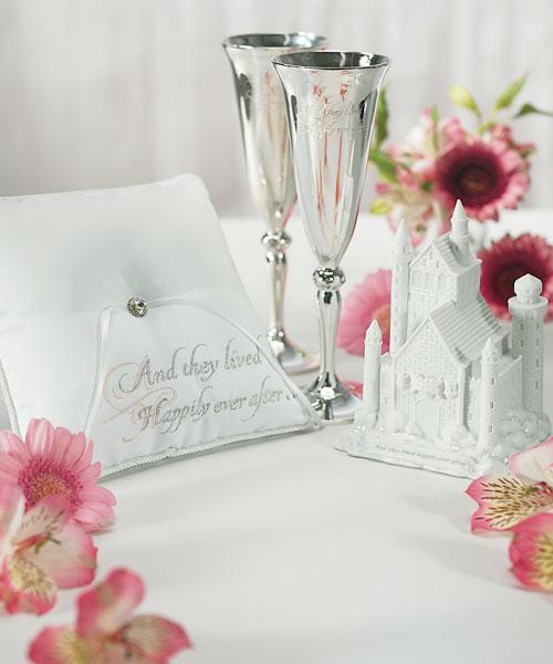Real Fairytale Weddings Silver Spring Md